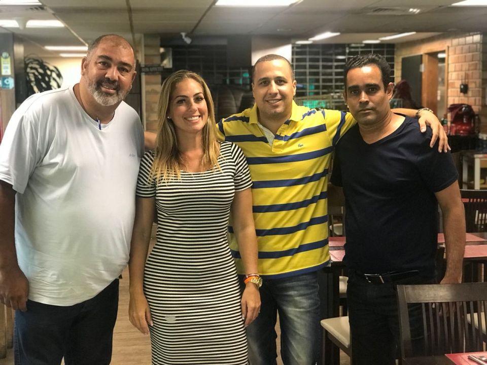 SABOR & CASA ADEGA E RESTAURANTE